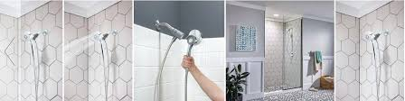 best eco shower head best handheld shower head pure pulse eco shower head reviews mira beat eco four spray shower head reviews