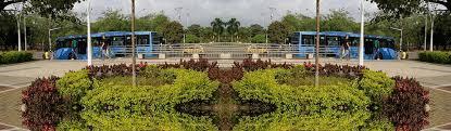 Resultado de imagen para FIX University UPI newsRus.com