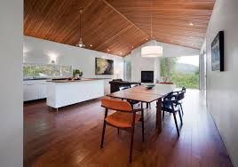 Floor And Decor Design Gallery Delectable Design Ideas Dining Area Inside The Residence Applied Wooden Floor