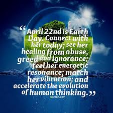 Image result for earth quotations