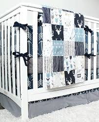 boys nursery bedding sets blue plaid baby boy bedding designs homemade fathers day card ideas home boys nursery bedding