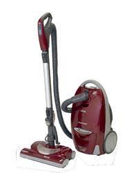 kenmore canister vacuum. model #11627914700 kenmore vacuum, canister kenmore vacuum e