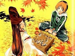 En casa nos gustan mucho los juegos de mesa, desde las cartas y el teg hasta palabras cruzadas y ajedrez. Taller De Juegos De Mesa Tradicionales Japoneses Ramen Para Dos