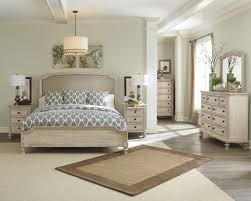bedroom furniture ideas. Marvelous Light Colored Bedroom Furniture Sets Set Ideas Best 25 Ashley On Pinterest
