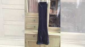 Вельветовые <b>брюки Alessandro Manzoni</b> на 12-14 лет купить в ...