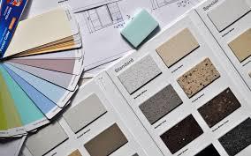2021 interior design courses