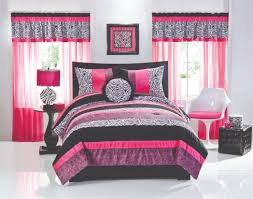 Pink Bedroom Chair Bedroom Pink And White Girl Bedroom Great Looking Tween Study
