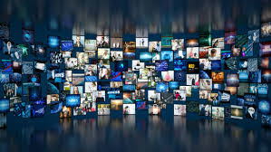 2,862 Video Wall Stock Photos, Pictures & Royalty-Free Images - iStock