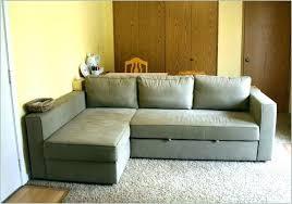 sofa covers ikea sofa cover couch covers sofa inspirational furniture sofa covers cover sofa covers sofa sofa covers ikea