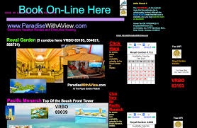 Bad Web Design 17 Examples Of Ugly Websites And How We Would Fix Them