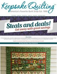 C&us quilt coupon code / Coupons for red lobster & campus bedding | eBay Adamdwight.com