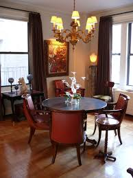 casual dining room centerpieces  Dining room decor ideas and showcase  design