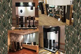sonus faber s summer the most important asian hi end shows