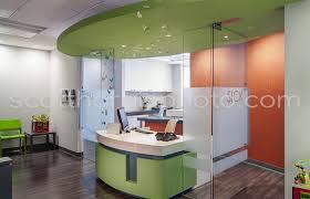 dental office design pediatric floor plans pediatric. Office Furniture Ideas Medium Size Pediatric Decorating Style Dentistry Design Dental . Floor Plans