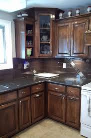 hardwired under cabinet led lighting new uncategories kitchen cabinet led kitchen under cabinet best led