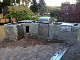 Outdoor Kitchens San Diego Outdoor Kitchens By Premier Deck And Patios San Antonio Tx Outdoor