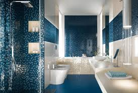 Wall Tile Designs 17 amazing bathroom tile designs interior design inspirations 5692 by uwakikaiketsu.us