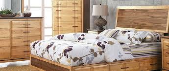 natural wood bed custom wood bedroom wood bedroom furniture from natural furniture of choose your wood natural wood