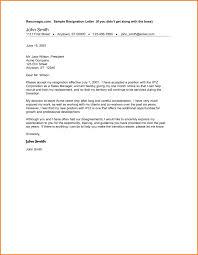 Long Leave Letter Sample Choice Image Download Cv Letter And