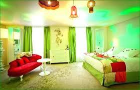 Alice In Wonderland Themed Bedroom Decor Decorations Room