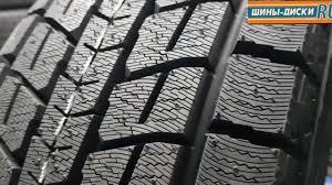 Обзор зимней шины <b>Dunlop Winter Maxx SJ8</b> - YouTube
