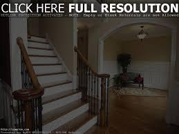 cost to paint interior of home gooosencom