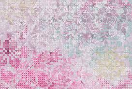 office wallpapers design 1. Beautiful Design Inside Office Wallpapers Design 1 O