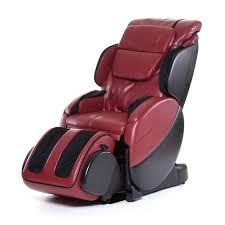 massage chair human touch. massage chair human touch
