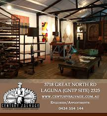 vintage and industrial furniture. Vintage Industrial Furniture In The Hunter Valley, Australia. And