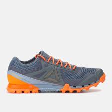 reebok all terrain super 3 0. reebok all terrain super 3.0 shoe, 3 0 i