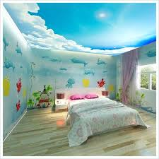 toddler girl bedroom ideas toddler girl bedroom color ideas suitable with baby boy bedroom color ideas suitable with toddler purple toddler girl bedroom