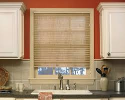 12 inspiration gallery from fascinating kitchen window blinds