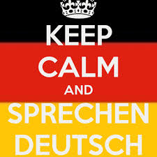 German Quotes Delectable Best German Quotes BestGermanQts Twitter