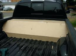 homemade pickup bed storage graceful to build truck bed storage stunning pics of building an aluminum