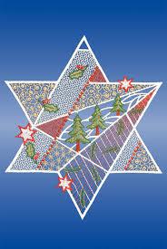 Plauener Spitze Fensterbilder Zu Weihnachten Günstig Online