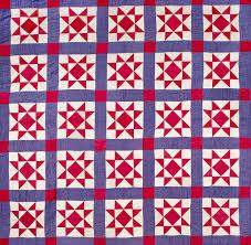 Plain Geometry: Amish Quilts - Artwire Press Release from ... & Plain Geometry: Amish Quilts Adamdwight.com
