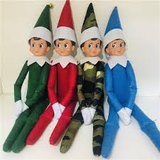 <b>Hot</b> Sale Christmas <b>Ornaments</b> Long Legged Dolls Nordic Style ...