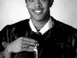 Crawford, Jr., Joseph | Obituaries | wacotrib.com