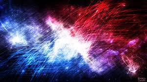 cool blue and red background. Unique And 1032x774  Intended Cool Blue And Red Background W