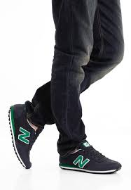new balance u410. click [esc] to close the window. new balance - u410
