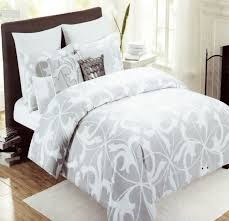 dazzling home goods duvet covers 37 bedroom studio bedding sets max pertaining to ideas 15