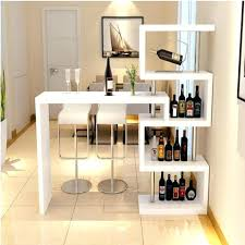 Home mini bar furniture Refrigerator Small Mini Bar Furniture Bar Furniture For Living Room Home Bar Tables Living Room Cabinet Partition Wall Rotating Restaurant Bar Furniture Stores Toronto Lewa Childrens Home Small Mini Bar Furniture Bar Furniture For Living Room Home Bar