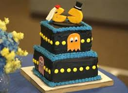 13th Birthday Cake Boy Ideas Year Old Girl Cakes Of Babyplanet