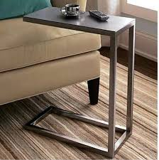 Modern Tv Trays Tray Table Clear Folding Regarding Remodel 4