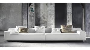 modern italian contemporary furniture design. Italian Contemporary Furniture Sofa Modern Design A