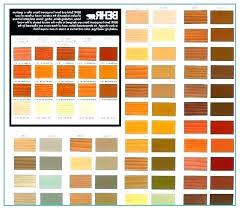 Behr Stain Color Chart Concrete Stain Home Depot Solid Color