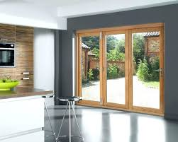 big sliding glass doors image of patio doors best sliding glass door company the folding