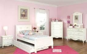 girl bedroom decor diy girls bed home improvement shows las vegas