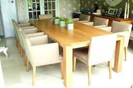 dining room table made in usa. solid wood dining room tables oak furniture uk sets made in usa table d