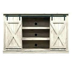 stone electric fireplace tv stand rustic fireplace stand rustic electric fireplace stand stone electric fireplace stand